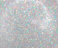 white glitter wallpaper ebay holographic iridescent glitter white silver or pastel paperchase or