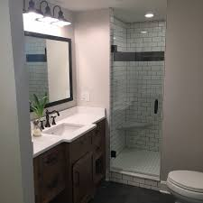 Bathroom Remodeling Louisville Ky by Vincent Abell Contracting 32 Photos Contractors 1850 Taylor