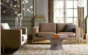 Decorating Ideas For A Very Small Living Room Small Family Room Furniture Arrangement Youtube