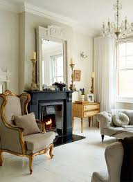 Victorian Living Room Furniture by Transforming A Victorian Maisonette Period Living Edwardian