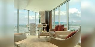 M Resort Buffet by Flat Suite M Resort Spa Casino