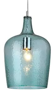 aqua glass pendant light firstlight aqua glass ceiling light pendant 2301aq luxury lighting