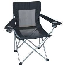 Foldable Outdoor Chairs Custom Folding Chairs Wholesale Prices Inkhead Com
