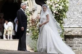 Wedding Dress Designers Uk Pippa Middleton Wedding Dress Pippa Middleton Wedding Dress