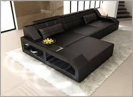 Houston Sectional Sofa Sectional Sofas Houston Modern Looks 58 Sectional Sofas Houston