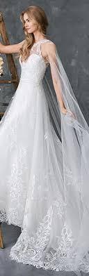 bridal accessories nyc kenneth winston