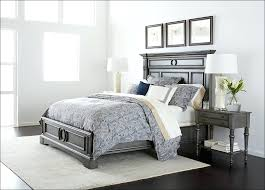 country bedroom sets for sale country french bedroom sets bedroom french cottage bedroom