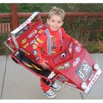 Nascar Halloween Costume Adorable Car Theme Halloween Costumes Askpatty