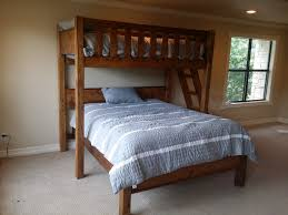 Midi Bunk Beds Bedroom Minimalist Bunk Beds Bedroom Ideas For Real