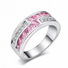 wedding rings exclusive diamond ring designs high end engagement