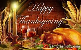 wish you happy thanksgiving day 2017 images quotes messages
