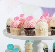 cupcakes for baby shower celebrations gigis cupcakes