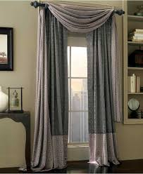 Thermal Liners Walmart Kitchen Curtains At Target Curtains