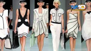 Nice Clothes For Womens Top 10 Most Expensive Clothing Brands In The World Youtube