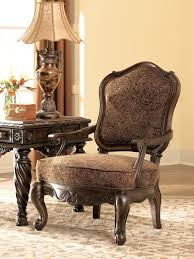 Top  Best Ashley Furniture Chairs Ideas On Pinterest Ashley - Accent living room chair