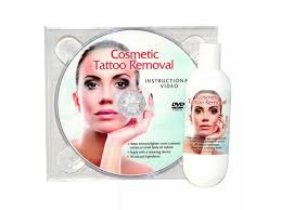 tattoo removal cream or gel call whats app 27838831207 allahabad