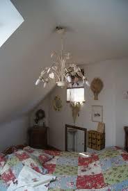 chambre d hote amand les eaux chambre privée pour voyageur en ou chambres chez l
