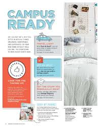 bed bath and beyond circular june 19 october 2 2017 weekly ad