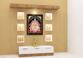 puja mandir designs for home u0026 office buy wooden pooja units