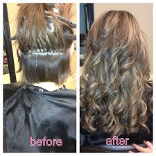 socap hair extensions 16 best socap hair extensions images on extensions