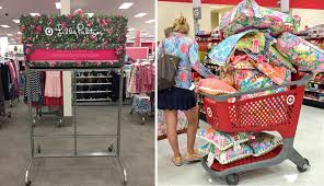 lilly pulitzer warehouse sale the 10 most lilly pulitzer for target auctions on ebay
