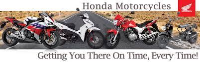 honda motorcycles marics honda u2013 the home of honda in guyana