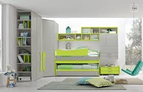 chambre enfant avec bureau acheter chambres d enfants en moselle devis gratuit