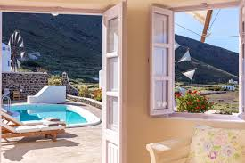 Orlando Vacation Rentals Homes U0026 Condos Starmark Vacation Homes 100 Style Vacation Homes 100 Style Vacation Homes Spacious