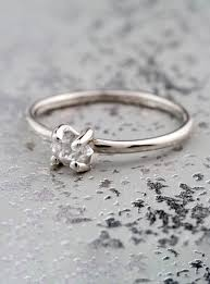 alternative engagement rings alternative engagement rings archives bario neal research