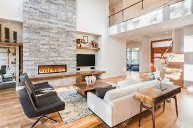home interior design photos living room designs indian apartments modern living room 2017 home