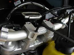 15 minute drz400 steering head repack pegmonkey