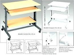 meuble pour ordinateur de bureau bureau meuble informatique bureau d 39 angle meuble informatique