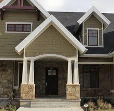 Gabled Dormer Roofing Dormer Types Texas Home Exteriors