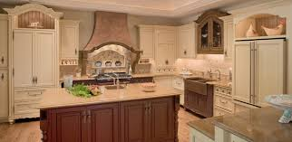 kitchen craft cabinets dealers yeo lab com