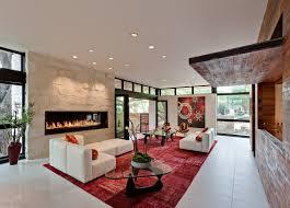 Home Decor Ideas 2014 by Modern Living Room Ideas 2014