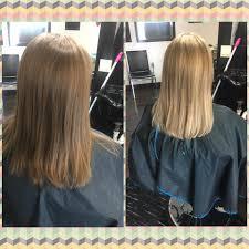 eclips beauty salon home facebook