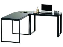 bureau angle design grand bureau angle grand bureau d angle grand bureau dangle