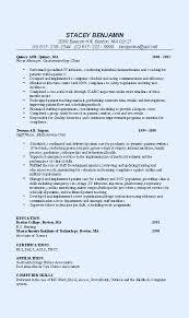 Medical Sample Resume Professional Admission Paper Ghostwriter Service For College