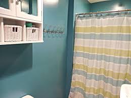 master bathroom paint color ideas