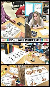 best 25 envision math kindergarten ideas on pinterest