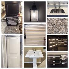home design center las vegas kb home studio contractors 7440 dean martin dr southwest las