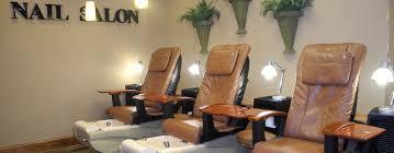 josephine u0027s salon u0026 spa u2013 venice u0026 englewood nail salon u0026 nail service