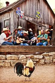 Texas travel merry images Fredericksburg tx and luckenbach texas 14 tiny texas towns jpg