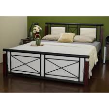 Tempat Tidur Besi Lipat ranjang tempat tidur besi 160x200 scorpio