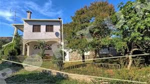 appartamenti rovigno immobili in istria appartamenti con giardino o orto a rovigno