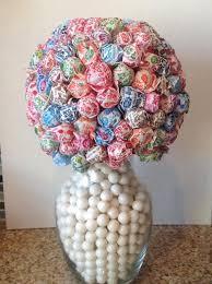 Topiary Balls With Flowers - best 25 flower ball ideas on pinterest diy birthday flower