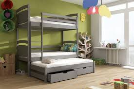 Plans For Bunk Bed Ladder by Bedroom Bunk Bed Side Ladder Bookshelf Bunk Bed Ladder Only For