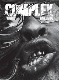 young thug interview young u0026 restless 2014 cover story complex