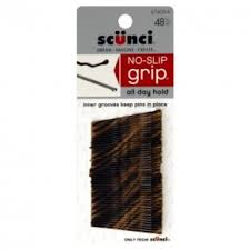 scunci hair scunci bobby pins 48 pieces rite aid