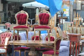 Dining Room Chairs Chicago An Open Letter To Everyone Selling Furniture On Craigslist Huffpost